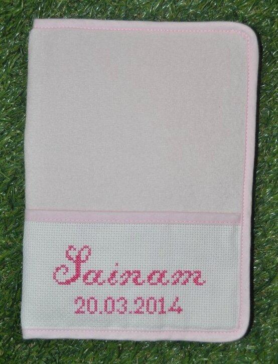 carnet de santé Sainam (3) (Copier)