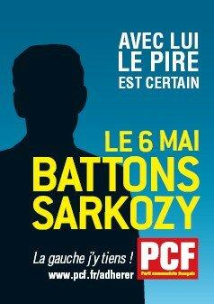battons_sarkozy