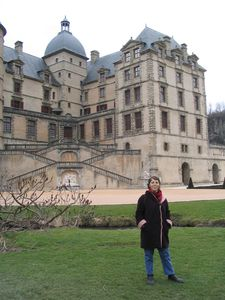 chateau_vizille