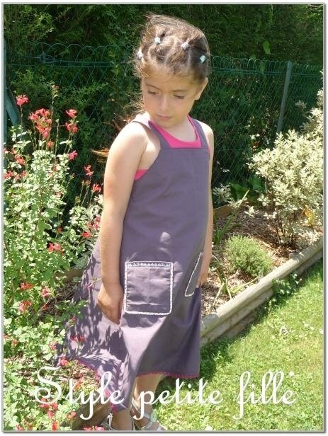 style_petite_fille_5