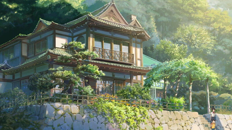 Canalblog Anime Makoto Shinkai Your Name Campagne02