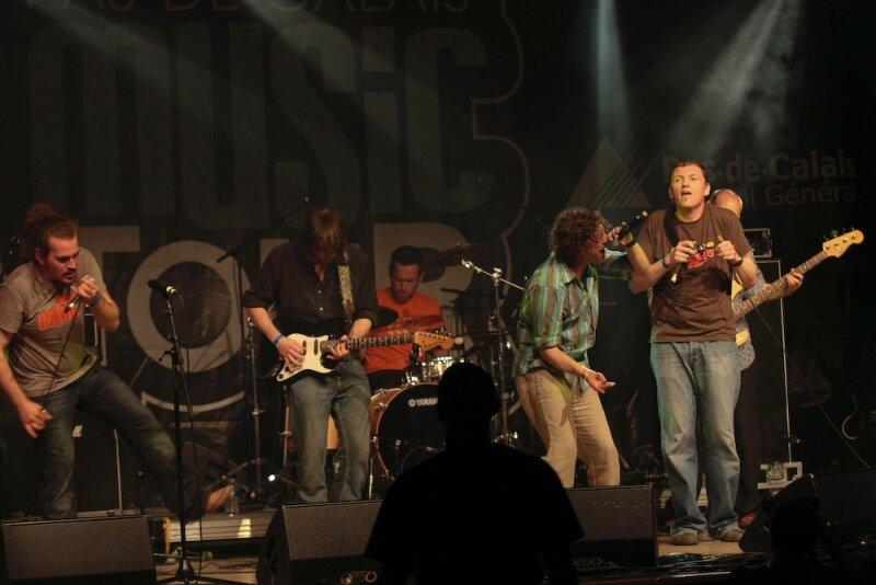 Checha-AnzinStAubin-PdcMusicTour2010 (92 sur 93)