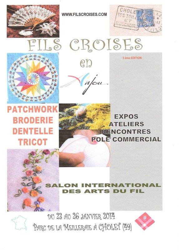 flyer_cholet_001[1]