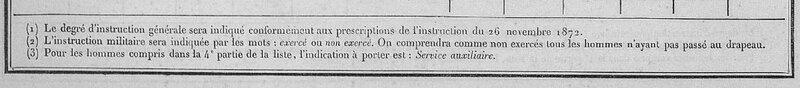 FM 1874 Auguste Le Queffelec Mle 632_4