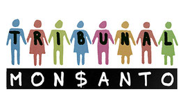 logo_Monsanto-Tribunal