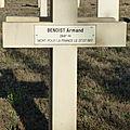 Benoist armand (fléré la rivière) + 27/07/1917 beaurieux (02)