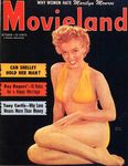 ph_preston_MAG_MOVIELAND_COVER_PRESTON_1