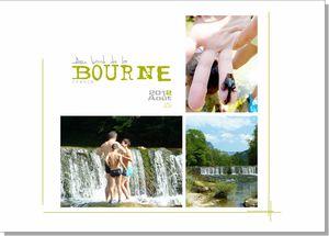 couverture Bourne copie [1600x1200]