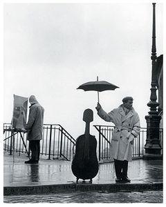 Violoncelle_sous_la_pluie