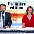 carolinedieudonne07.2018_02_28_journalpremiereeditionBFMTV