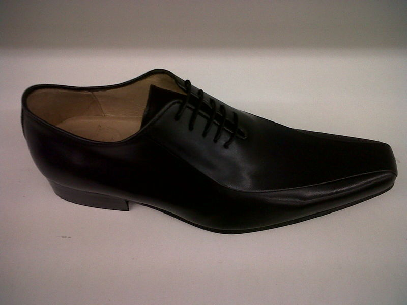 Chaussures Chaussures Homme Ville Villabé Besson Besson Ville Villabé Homme Chaussures Ville Homme Besson Ifv6bYy7gm