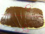 Palmitos pâte blog