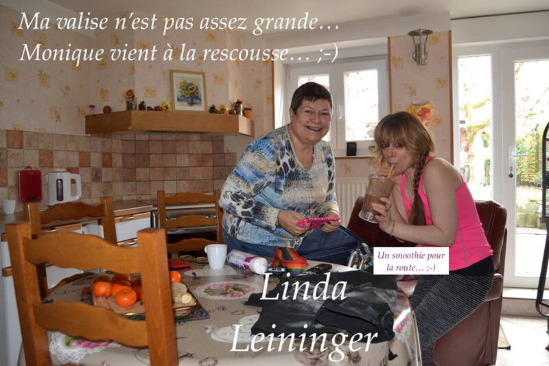 Linda Leininger - Linda Leininger naturopathe - 5