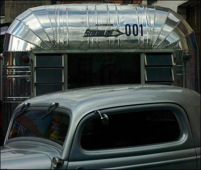 BethuneRetro2010 2