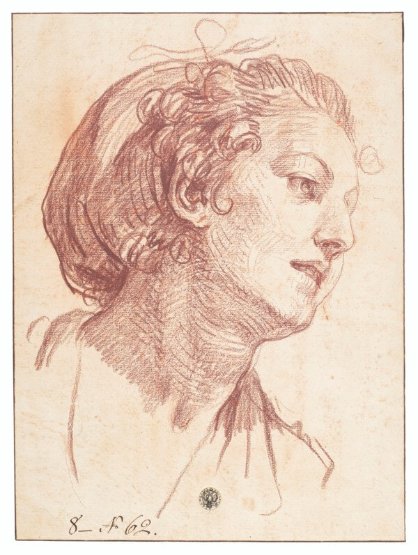 2021_NYR_19290_0030_000(jean-baptiste_greuze_study_of_the_head_of_a_woman_looking_to_the_right072500)