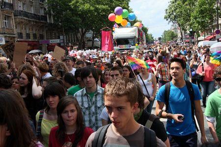12_Gay_Pride_12_1544