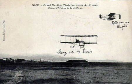 Meeting_d_Aviation_de_1910___Chavez_et_Rolls