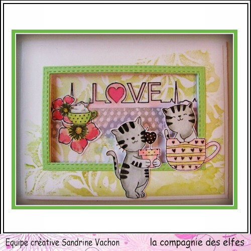 Carte chat LOVE dt LCDE (1)