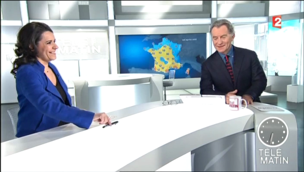 patriciacharbonnier03.2014_02_04_meteotelematinFRANCE2