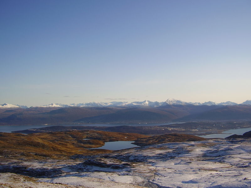 17-10-08 Sortie Montagne et rennes (082)