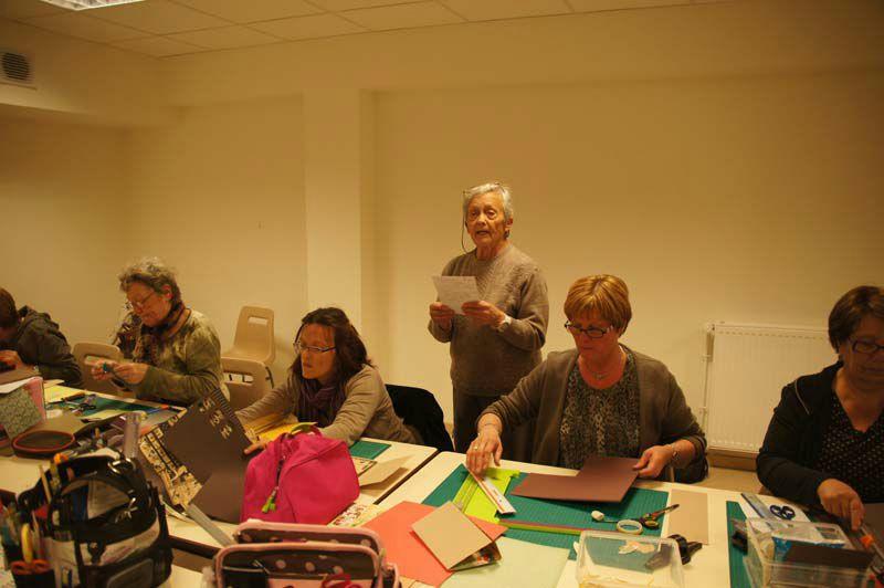 2012-04-03 - Atelier Minouche - 2