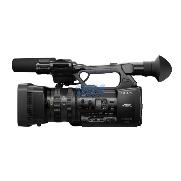 camescope-xdcam-compact-4k-sony-pxw-z100-bis3