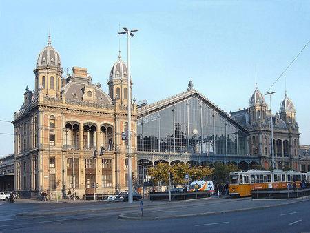 799px_Budapest_West_Station