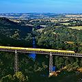 Les ambitions de railcoop