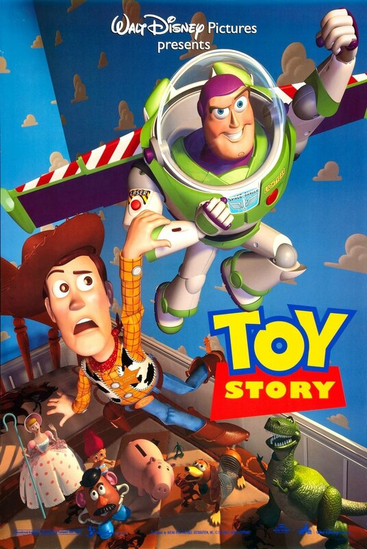 affiche-toy-story-23
