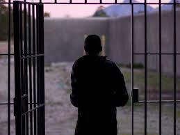 COMMENT SE FAIT LIBERER DE LA PRISON MYSTIQUEMENT