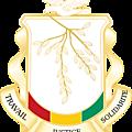 ambassade de guinée en france : remise des nouveaux passeports