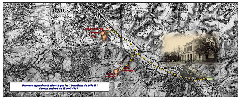 Carte_1_journee_du_15_avril_1916