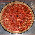 Tarte aux tomates3