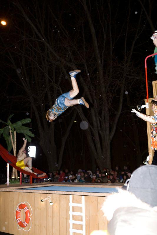 carnaval2012-29