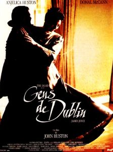 00795586_photo_affiche_les_gens_de_dublin
