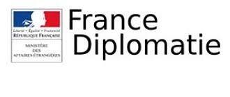 """Résultat de recherche d'images pour """"france diplomatie"""""""