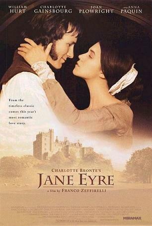 Jane_eyre_zeffirelli