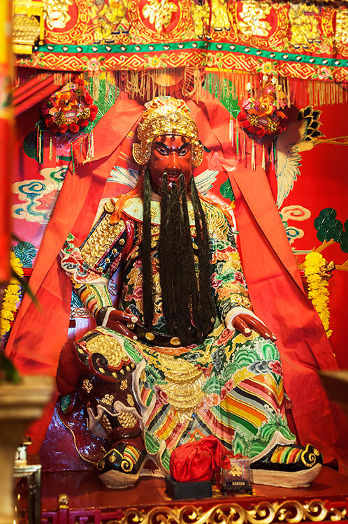 guan-yu-statue-hong-kong-temple