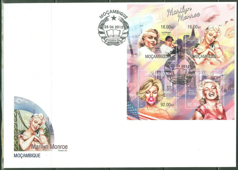 stamp-mozambique-2013-card-1
