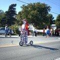 parade_2 -clowny clown-