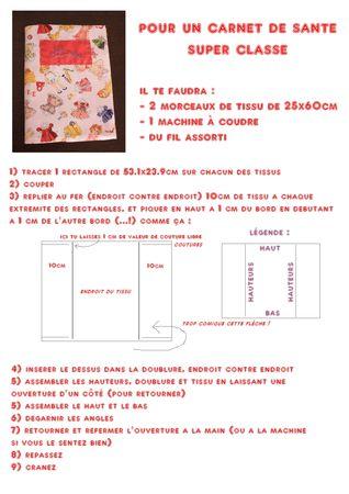 tuto_carnet_de_sant_
