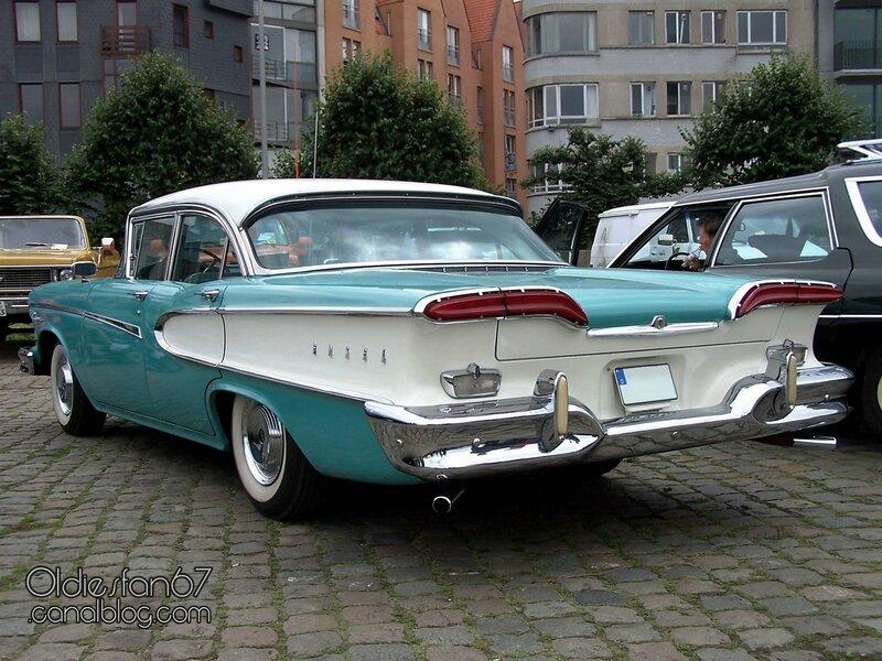 edsel-pacer-4door-sedan-1958-2