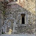Fort lagarde-prats-de-mollo-la-preste 66230 (2)