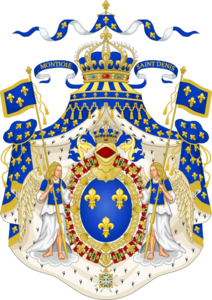 424px-Grand_Royal_Coat_of_Arms_of_France