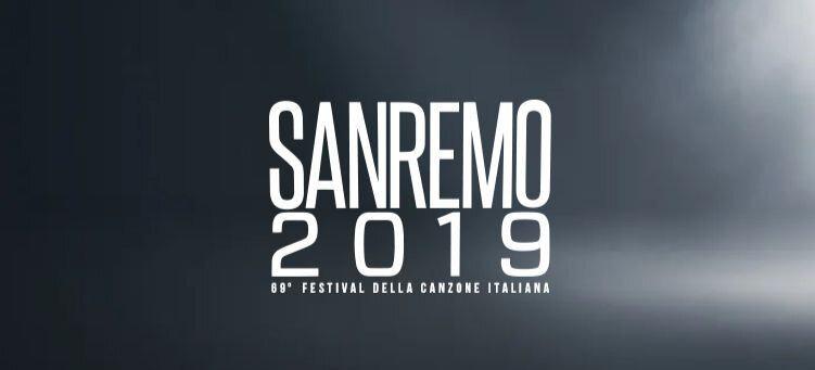IT San Remo