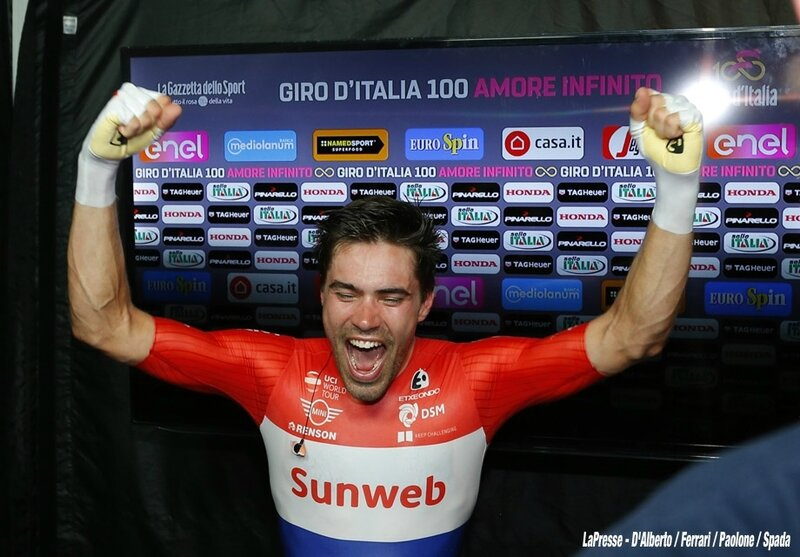 giro17st21-dumoulin-shout-920