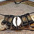 bracelet magique du maitre marabout occulte noudehoun