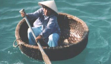 Nha_Trang_embarcation