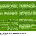 Communiqué de presse : le droit d'appeler au boycott d'israël remis en question à molenbeek aussi ?