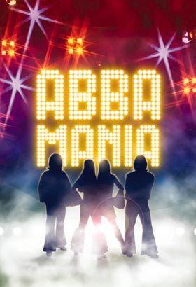 abba_mania5